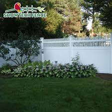 China Post Picket Fences China Post Picket Fences Manufacturers And Suppliers On Alibaba Com
