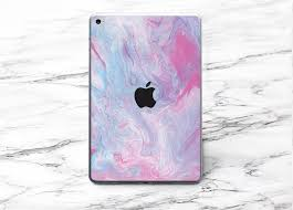 Colorful Ipad Mini 5 Decal Ipad Air 3 2019 Ipad 10 5 Skin Ipad Air 2 Sticker