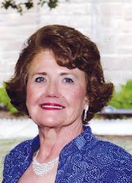 Pamelia Kaye Smith Cooke, 67 | The Daily Record