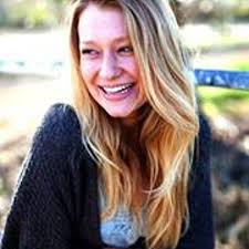 Abby Sullivan 5's stream on SoundCloud - Hear the world's sounds