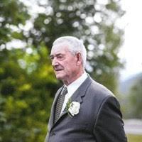 Reginald Elgar Obituary - Legacy.com