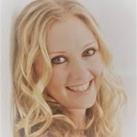 Abigail Cooper - Infant Massage Instructor - Abi's Baby Massage | LinkedIn