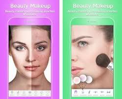 makeup camera plus apk latest