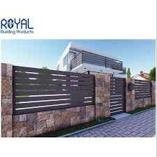 China Custom Fence Panels China Custom Fence Panels Manufacturers And Suppliers On Alibaba Com