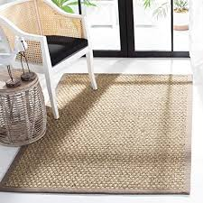 rugs for under kitchen tables com