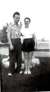 Bertha Cook Obituary - Ellenton, FL
