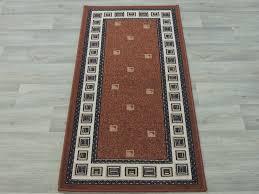 machine made rug farah farahani