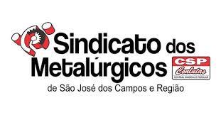 """SINDMETALSJC on Twitter: """"A edição 1024 do Jornal do Metalúrgico já está  disponível. Acesse nosso site e confira! - http://t.co/9xethKXJGy"""""""