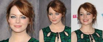 9 best makeup tips for green dress for