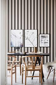 william dark grey sandberg wallpaper
