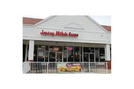 Jersey Mike's Subs planned for Palm Coast | Palm Coast Observer
