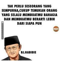 best bj habibie memes habibie memes saat memes milik memes