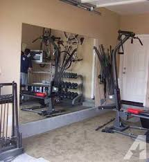 gym mirrors fitness mirrors large