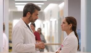Doc - Nelle tue mani quante puntate durata episodi