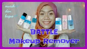 make up remover terbaik eye lip makeup