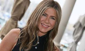 jennifer aniston s dishes her go to