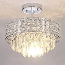 elegant design style chandeliers