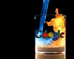google backgrounds free mesi rsd7 org