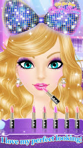 s makeup dressup games