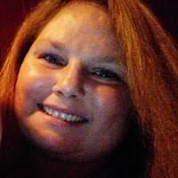 Reva Smith - Accounting Clerk - Williams Bros. Health Care Pharmacy |  LinkedIn