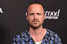 Aaron Paul Says Netflix Decided This Was Going to Be the Final ...
