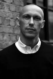 Ben Sherman poaches director from Burberry - News : nominations (#513593)