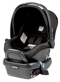 baby trend ally 35 infant car seat