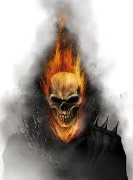 Pin By هيبة ملك On خلفيات وصور متحركه Ghost Rider