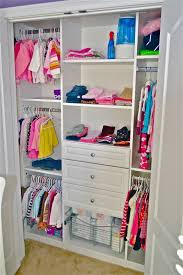 Kid Friendly Closet Organization Tips For Kids Teens Diplomat Closet Design 610 431 3500