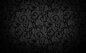 hd pattern wallpapers top free hd