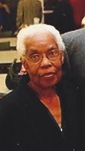 MYRA CAMPBELL Obituary - Marshall, Texas | Legacy.com