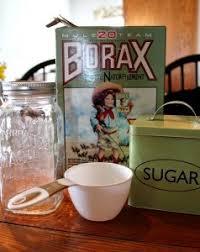 Get Borax And Sugar Ant Killer  Gif