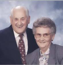 Helen Marty - Obituaries - The Daily Record - Wooster, OH