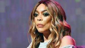 Wendy Williams 'willing to risk it,' 'ready to go back to work' amid social  distancing | Fox News