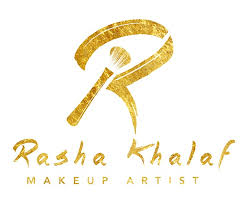 dazzling makeup logos for beauty brands