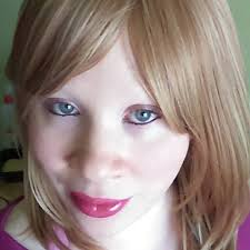 Adriana Morris - Realtor - Posts   Facebook