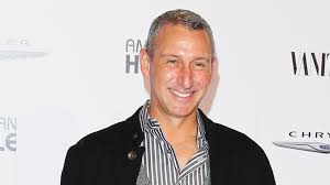 Adam Shankman to Direct and Produce HBO Films 'Madame Rose' – Variety