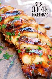 the best en marinade recipe mom