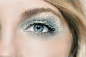 eye makeup for grey eyes lovetoknow