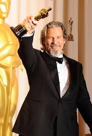 Jeff Bridges 2.010 (