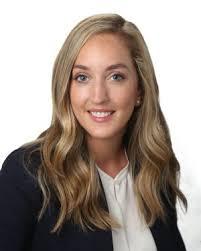 Maria Smith - Hardin Compliance LLC.