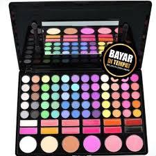 harga makeup mac saubhaya makeup