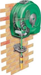 5053351015426 garden tools fast wall