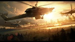 helicopter wallpaper hd wallpapers