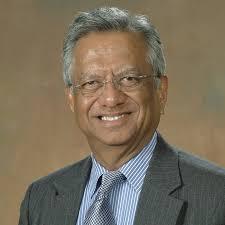 Rajiv Shah - UT Dallas Profiles