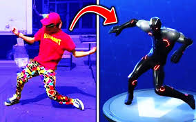 Best Fortnite Dance Challenge 2018 for Android - APK Download