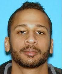 Warren County authorities seek Tyler Smith - fugitive of the week -  lehighvalleylive.com