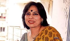 Abha Singh calls Supreme Court decision on Section 498A a landmark  judgement | India.com