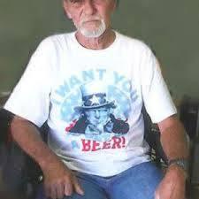Randy Phillips Obituary - San Antonio, Texas - Porter Loring Mortuary