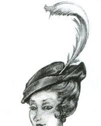 Adela Rogers | Leviathan Wiki | Fandom